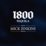 mick jenkins bruce banner free download