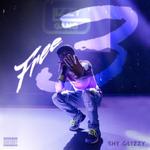 shy glizzy quiet storm mp3 download